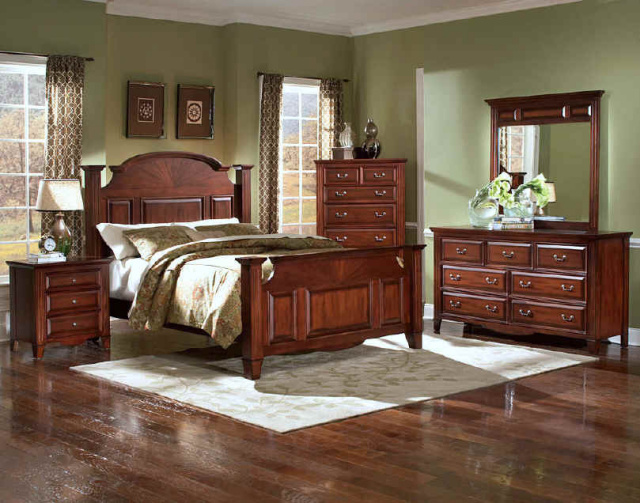 Delightful Come By Our Store In Williamston To View Our Thousands Of Items! Traders  Furniture