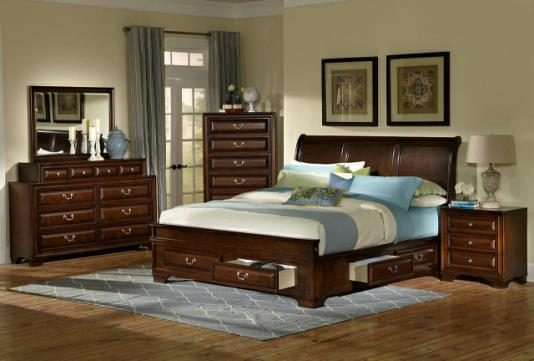 ... Affordable Furniture And Accessories To Offer In Our Store. Take Some  Time And Browse Through Some Of The Selections, And Areas Below To Find The  ...