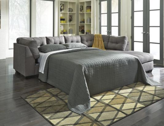 Great Sofa Love Seat Group